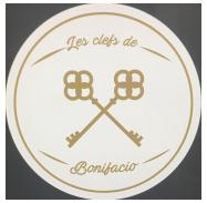 Conciergerie Les Clefs de Bonifacio