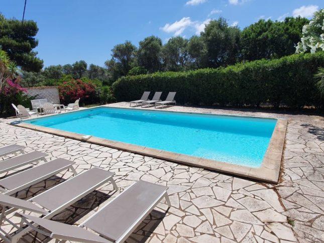 Corse-du-Sud-Villa-Piscine