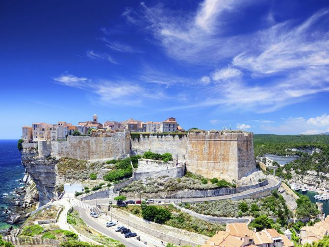 panorama-of-bonifacio