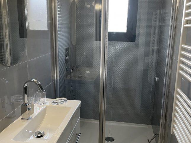 salle de douche 2