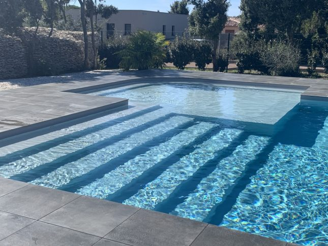 Villa-avec-piscine-sperone